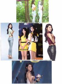 6 idol Kpop đổi vận nhờ lý do 'nghe như đùa'