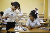 Có cần thiết phải bỏ kì thi Quốc gia? Kết quả xét tốt nghiệp Trung học Cơ sở không thực chất!