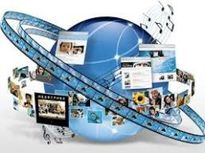Ngành Thông tin và Truyền thông: Nối tiếp Truyền thống, hướng tới tương lai