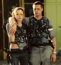 Học gì từ hôn nhân của Angelina Jolie và Brad Pitt