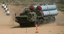 Iran khẳng định tiếp tục hợp tác quân sự với Nga