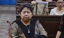 Đại án 9.000 tỷ: Bà Phấn có cầm của ông Danh 3.600 tỷ?