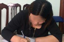 Kịch bản 'hoàn hảo' của người phụ nữ thuê người chặt tay, chân để trục lợi bảo hiểm