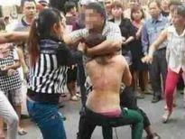 Nhà văn Trang Hạ: Nhiều bà vợ quan đang bất lực!