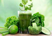 8 loại thực phẩm bổ dưỡng mẹ bầu nên ăn ngay để phòng ngừa cảm cúm
