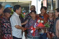 Cần dứt khoát ngăn chặn ngư dân Việt Nam đánh cá trái phép ở Indonesia