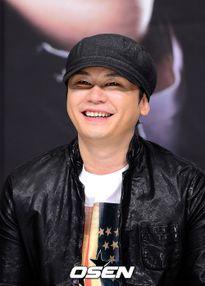 YG bị phạt hàng chục tỉ vì trốn thuế, cựu 'gà' tiết lộ sự thật đằng sau vẻ ngoài hào nhoáng của công ty