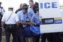 Điểm nhấn quốc tế chiều 26/8: Triệt phá băng nhóm tội phạm người Mỹ gốc Việt