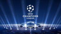 Chính thức: UEFA công bố những quốc gia có 4 suất cố định dự Champions League