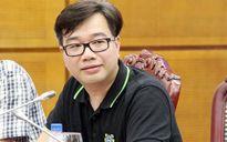 Startup Việt Nam: Cơ hội có bị lỡ tiếp?