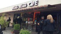 Triệt tiêu băng nhóm tội phạm gốc Việt hoành hành trên đất Mỹ