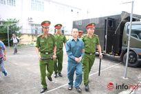 Trực tuyến: Đang xét xử vụ giết người khiến ông Nén tù oan 18 năm