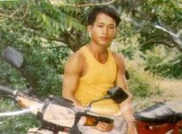 Xét xử hung thủ giết người khiến ông Huỳnh Văn Nén ở tù oan