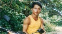 Liên quan vụ án oan Huỳnh Văn Nén: Ly kỳ phiên tòa muộn 16 năm