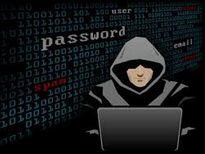 Bản tin 20H: Tin tặc Trung Quốc tấn công dồn dập quốc phòng Nga