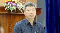 Quảng Nam lên kế hoạch khai thác rừng 'vàng' trên núi Ngọc Linh