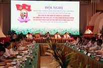 Nâng cao hiệu quả hoạt động giám sát của HĐND