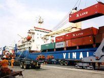 """Kiểm toán Nhà nước: VNPT-Global, Hapro """"đứng đầu"""" về nợ khó đòi"""