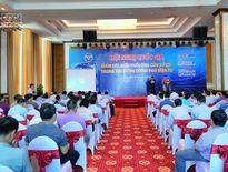 Mỗi tuần Việt Nam có 40.000 - 50.000 sự kiện an toàn thông tin nguy hiểm