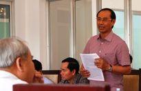 Khánh Hòa: Phát triển đồng bộ hàng không, cảng biển