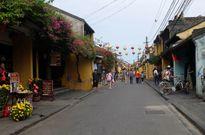 TT-Huế, Đà Nẵng và Quảng Nam công bố thương hiệu điểm đến
