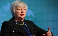 FED có khả năng tăng lãi suất tiếp trong năm nay