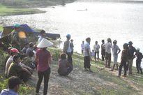 Hà Tĩnh: Rủ nhau xuống đập tắm, 3 học sinh chết đuối thương tâm