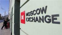 Thị trường chứng khoán Matxcơva cho phép kinh doanh bằng tiền Việt