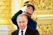 Sự thực về 'khối tài sản ngầm' của Tổng thống Putin