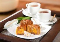 Khám phá ẩm thực ngày lễ Trung thu của châu Á