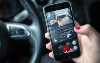 Tài xế Nhật vừa lái xe vừa chơi Pokemon đâm chết một phụ nữ Việt