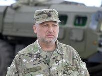 Tên lửa Alder của Ucraina kẻ thách thức Iskander của Nga