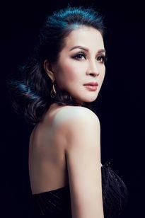 Bí quyết trẻ lâu ở tuổi 43 của MC Thanh Mai