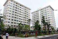 HoREA: 6 đề xuất về chính sách mua và thuê nhà ở xã hội có lợi cho người dân