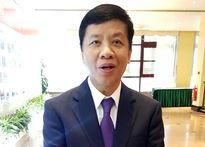 Dùng mạng xã hội để quảng bá hình ảnh Việt Nam