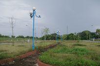 Dự án Khu tái định cư cầu Vĩnh Thịnh: Sai phạm nhiều, dân bức xúc