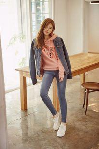 Bạn gái Lee Min Ho đắt show quảng cáo