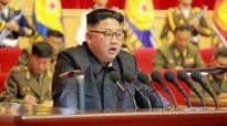 Triều Tiên dọa bắn vào thiết bị quân sự Mỹ, Hàn dọc biên giới