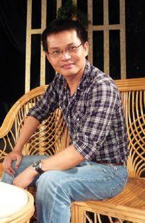 Nghệ sỹ nhân dân Trung Hiếu tủi thân vì chậm duyên