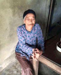 Lời kêu cứu của người phụ nữ bị chồng bạo hành tàn nhẫn: Ép vợ quay về 'địa ngục gia đình' chỉ bằng một chiêu độc