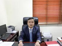 Hỗ trợ vay vốn cho ngư dân 4 tỉnh miền Trung đi xuất khẩu lao động