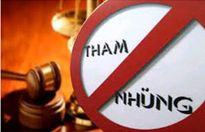 Sửa đổi Luật Phòng, chống tham nhũng: Chú trọng cả công cụ và người sử dụng