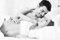 Tận hưởng 'sex' mê đắm trong những dịp đặc biệt