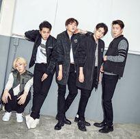 YG Family ngày càng 'loạn' không thể kiểm soát vì Yang Hyun Suk?