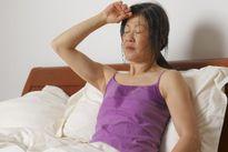 Đổ mồ hôi vào ban đêm cảnh báo bệnh gì?