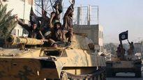 Thổ Nhĩ Kì trục xuất 5 công dân Macedonia có kế hoạch gia nhập IS