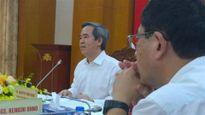 GS Nhật phê phán chính sách phát triển công nghiệp Việt Nam