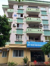 Chủ đầu tư Hadinco 68 nói về bê bối của chung cư Mễ Trì Thượng