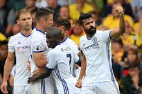 MU, Man City, Chelsea thắng tuyệt đối: Thiết lập thế thống trị