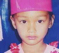 Philippines: bé gái 5 tuổi thiệt mạng trong cuộc chiến ma túy